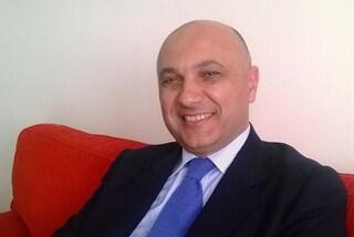 Marigliano, arrestato il sindaco Antonio Carpino per scambio elettorale politico-mafioso