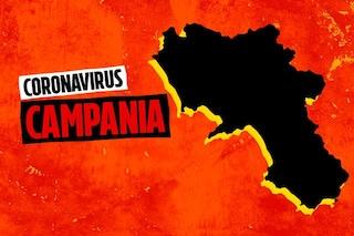 Coronavirus Campania: contagi e morti oggi 4 agosto, bollettino ufficiale
