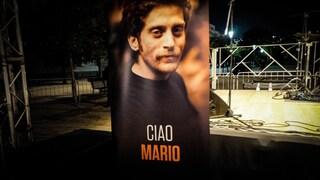 Commemorazione Mario Paciolla: Di Maio, De Magistris e Fico chiedono verità e giustizia