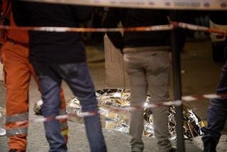 Agguato a Giugliano, uomo ucciso a colpi di pistola in auto