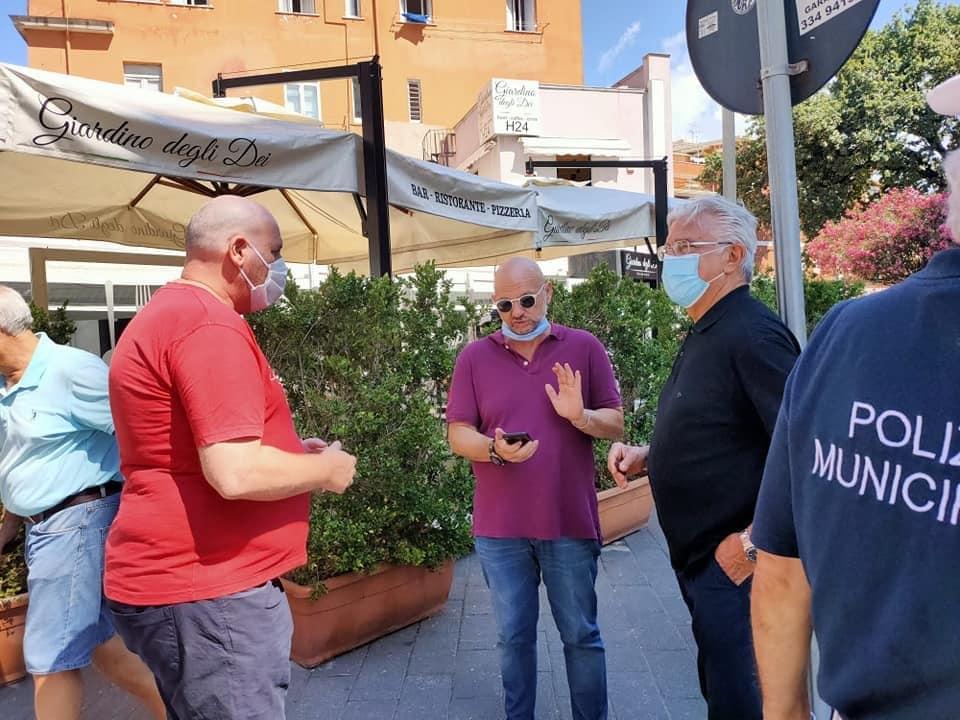 (Foto: Facebook/Vincenzo Napoli)