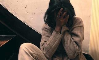 Segue una ragazza e tenta di violentarla nell'ascensore, arrestato 25enne a Napoli