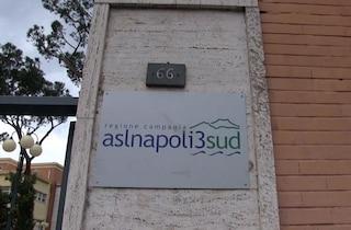 Il caso della super-consulenza all'Asl Napoli 3: 150 mila euro per supporto agli acquisti
