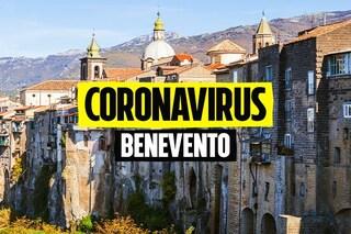 Coronavirus, a Benevento Mastella vieta lo struscio nel weekend