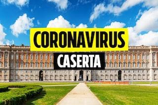 Covid, nuovo aumento di positivi a Mondragone: 33 nuovi casi nell'ex zona rossa