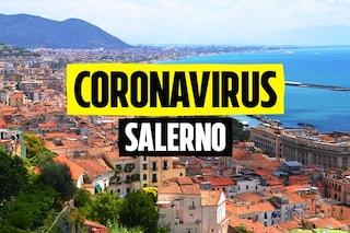 Coronavirus, a Salerno il sindaco chiude due piazze della movida