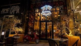 L'Antica pizzeria da Michele arriva in Arabia Saudita in partnership con Lamborghini