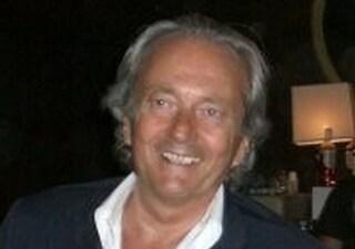 È morto Ciro Di Natale, creò i negozi Camomilla e Galleria Scarlatti a Napoli