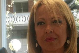 Morta Valeria Capezzuto di Tg Rai Campania, lutto nel mondo del giornalismo
