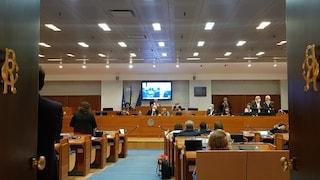 La Campania ha una legge contro violenza e discriminazioni Lgbtqi