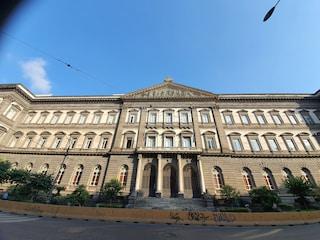 """Federico II, """"rubati i profili degli studenti per votare alle elezioni universitarie"""": la denuncia"""