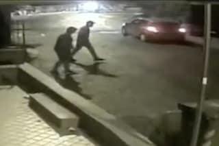 Due furti in pochi giorni nelle autorimesse del Comune di Napoli, rubati tre camion