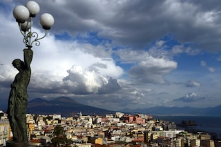 Posillipo: il significato e il mito del meraviglioso promontorio di Napoli