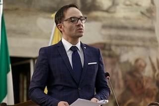 """""""Solo 1 ristorante su 10 chiude per ferie a Napoli: vacanze annullate per non fallire dopo Covid"""""""