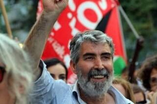 Morto di Covid Alì Oraney, storico riferimento della comunità palestinese a Napoli
