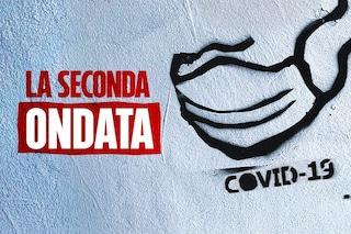 Covid Monte di Procida, chiuse scuole e palestre, sospesi eventi pubblici: l'ordinanza
