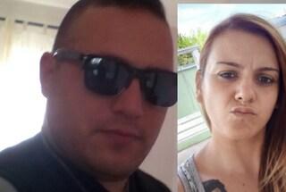 Uccisa e buttata nel pozzo a Poggiomarino, amante condannato a 25 anni di carcere