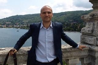 """Il neo-direttore di Palazzo Reale Epifani a Fanpage: """"Apriremo i giardini reali alla città"""""""