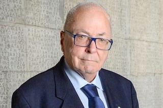 Morto l'archeologo Mario Torelli, esperto di Pompei e Paestum. Era stato il maestro di Osanna