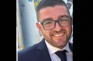Incidente stradale con lo scooter a Qualiano, morto il 33enne Pasquale Gammone