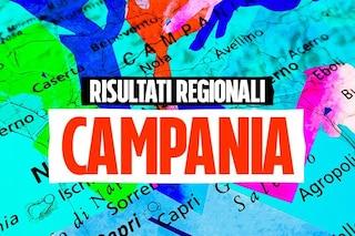 Elezioni Regionali Campania, eletti e preferenze: cosa succede ora