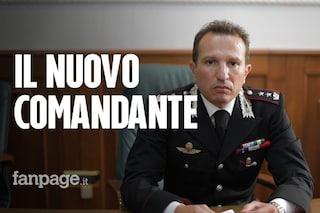 """Carabinieri, a Napoli il colonnello Angelillo: """"Monitorare social per difendere i più deboli"""""""