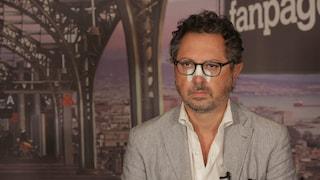 Francesco Borrelli, 15mila voti di voti al consigliere picchiato dai parcheggiatori abusivi