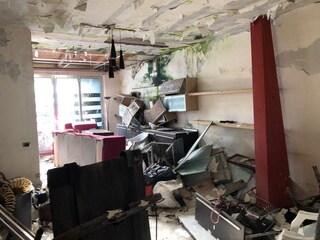 In Campania affidato solo un immobile confiscato su tre: Comuni bloccati da burocrazia e paura