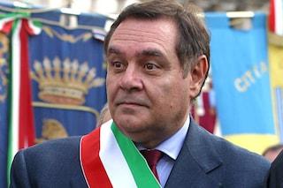Mastella vince le elezioni a Benevento, eletto di nuovo sindaco al ballottaggio: i risultati