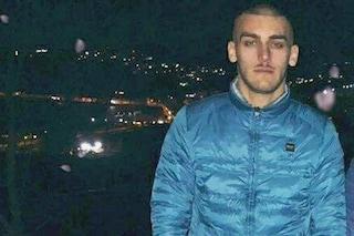 Gaetano Barbuto, raccolta fondi per aiutare il 21enne che ha perso le gambe in una sparatoria