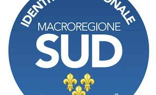 Elezioni Regionali Campania 2020, i candidati di Identità Meridionale per circoscrizione