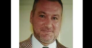Lutto a Saviano, è morto Pasquale Ambrosino, 40 anni: era scomparso 3 giorni fa