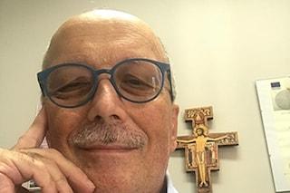 Arrestato il medico del Pascale accusato di lucrare sui malati di cancro: avrebbe inquinato le prove