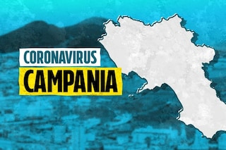 In Campania 50mila guariti dal Covid in un solo giorno: i dati finora erano tutti sbagliati