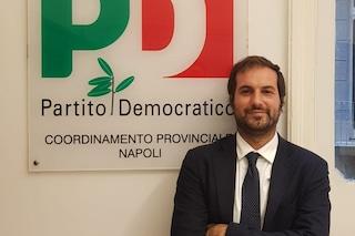 """Covid, guerriglia Napoli, Sarracino (Pd): """"No violenza ma servono aiuti, qui c'è una bomba sociale"""""""