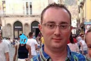 Trovato morto Antonio Patalano, il prof di Ischia scomparso ieri mattina