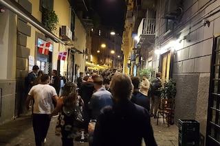"""Locali chiusi alle 23, Tommasielli (Unità di crisi): """"Ordinanza per evitare lockdown in Campania"""""""