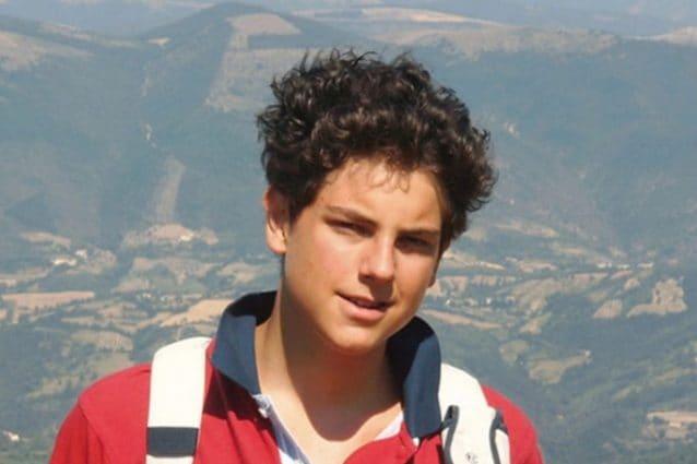 A Scafati la prima statua di Carlo Acutis, il ragazzo di 15 anni proclamato  Beato