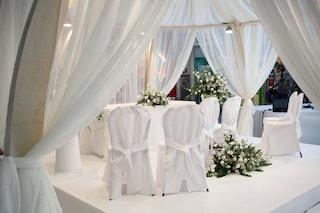 Covid, alla cerimonia ci sono 120 invitati: chiuso un ristorante a Bacoli