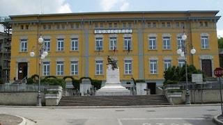Il Governo scioglie il consiglio comunale di Pratola Serra per infiltrazioni criminali