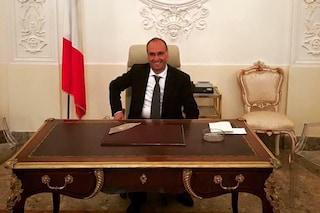 Covid, aumentano i casi a Monteforte Irpino: positivo anche il sindaco Giordano