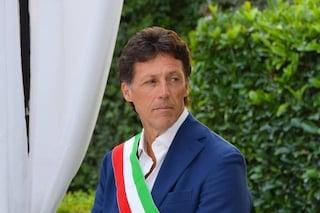 Covid Portici, positivo il sindaco Enzo Cuomo