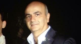 Risultato Elezioni Comunali Casavatore 2020: Vito Marino sindaco per soli due voti