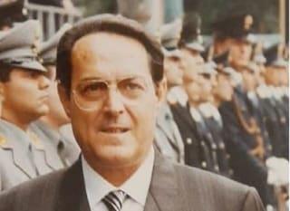 Morto Vito Mattera, ex questore di Napoli negli anni Novanta