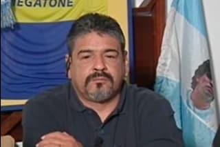 Elezioni Napoli 2021, il fratello di Maradona candidato con Catello Maresca