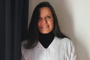 Lina Sasso