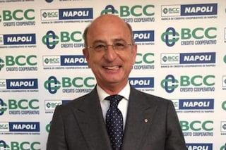 Nasce Bcc Servizi Assicurativi del Gruppo Bancario Cooperativo Iccrea