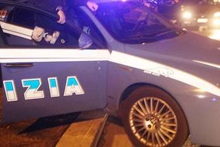 Piazza di spaccio ai Quartieri Spagnoli, tra gli arrestati zii e nonna di Ugo Russo