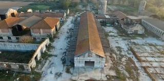 Nella terra dei Casalesi si sta consumando uno strappo sui beni confiscati alla camorra