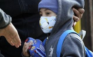 """Scuola e Covid Napoli, il Provveditore: """"Chi non porta i figli in aula sarà segnalato"""""""